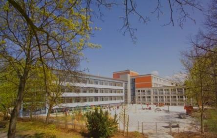 ... Sommerkurs des Lehrgebiets DaF - Universität Regensburg