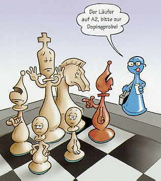 kostenlos schach online
