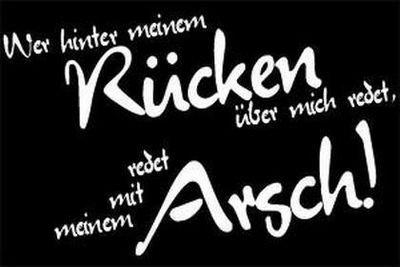 Mein arsch fuer deutschland weltmeister video 2014 - 1 part 8