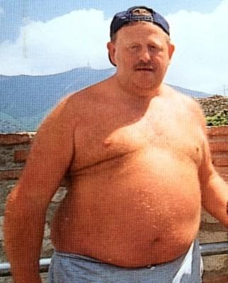 Fat men pics 60