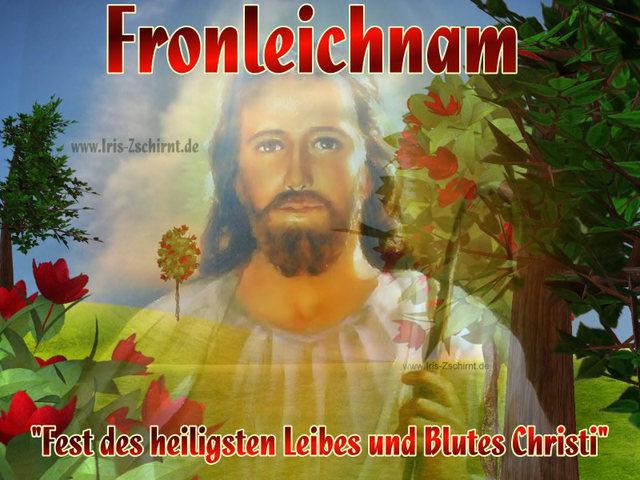Fronleichnam Gb Pics Gb Bilder Gastebuchbilder Facebook
